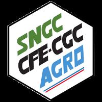 CFE-CGC Casino
