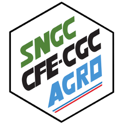 Syndicat National du Groupe Casino CFE-CGC